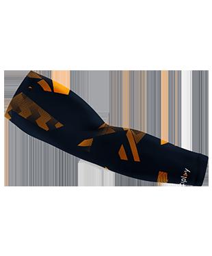 Viciplay - Bespoke Sleeves (Pair)