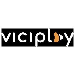 Viciplay