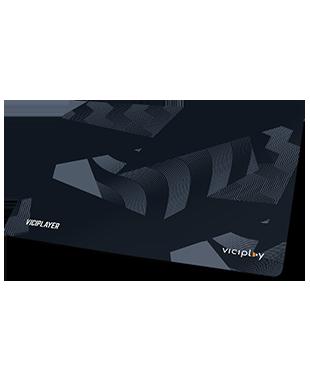 Viciplay - Gaming Mousepad