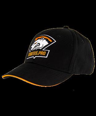 Virtus Pro - Baseball Cap