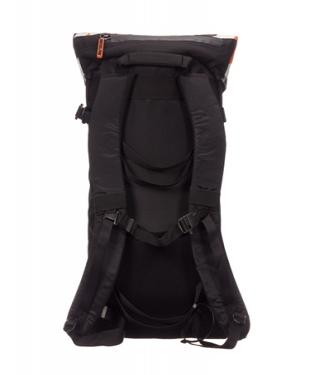 Virtus Pro - Gamer Backpack