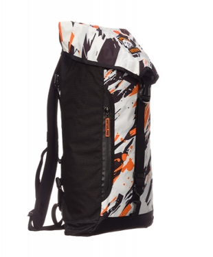 Virtus Pro - Gamer Backpack