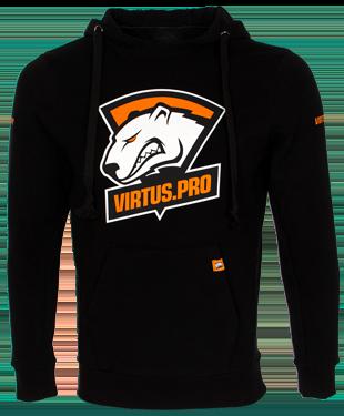 Virtus Pro - Player Hoodie Classic