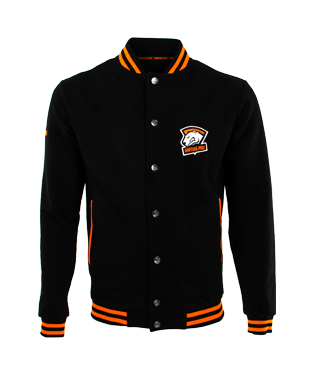 Virtus Pro - College Jacket