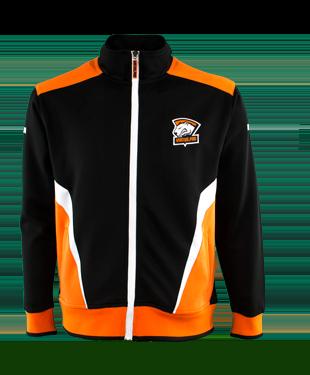 Virtus Pro - Track Jacket