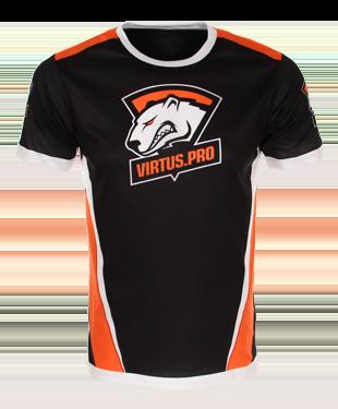 Virtus Pro - 2018 Player Jersey