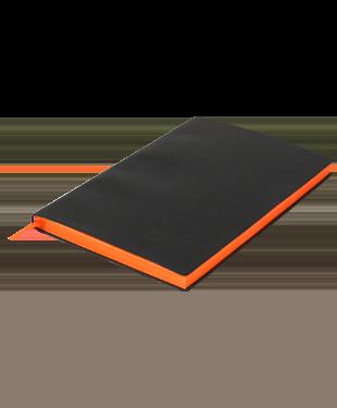 Virtus Pro - Notepad