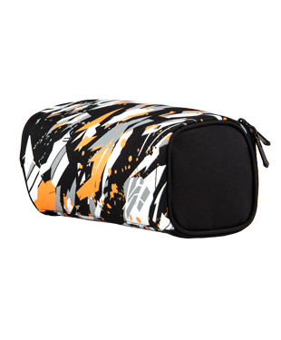 Virtus Pro - Pencil Case
