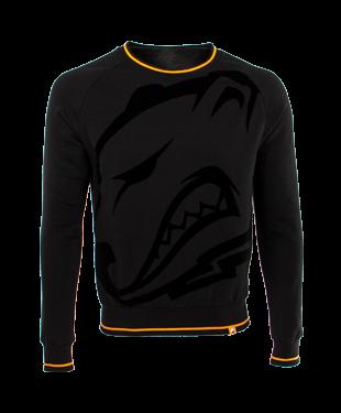 Virtus Pro - Sweatshirt