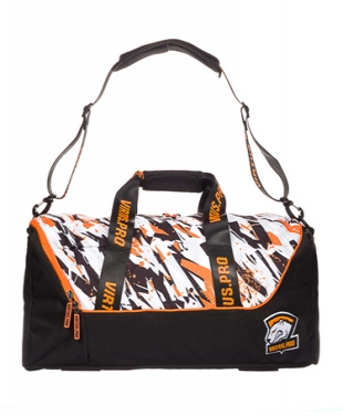 Virtus Pro - Travel Bag