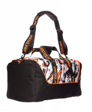 Virtus Pro - Travel Bag