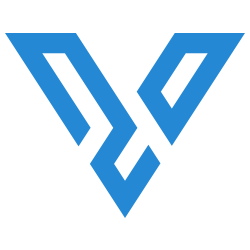 VLEX Esports