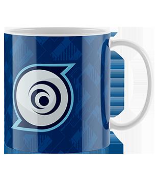 Vortex Gaming ES - Mug