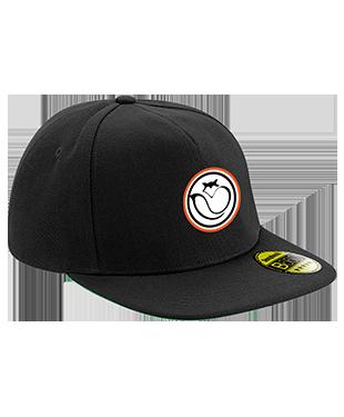 Vulpine Esports - Snapback Cap
