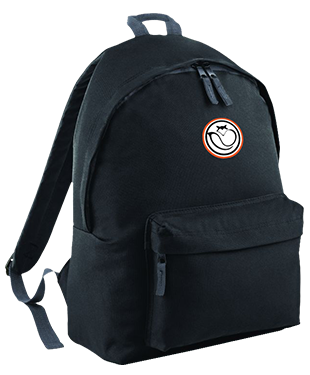 Vulpine Esports - Maxi Backpack