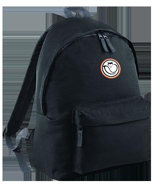 Vulpine Esports - Maxi Backpack