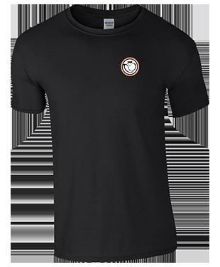 Vulpine Esports - T-Shirt