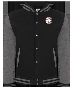 Vulpine Esports - Varsity Jacket