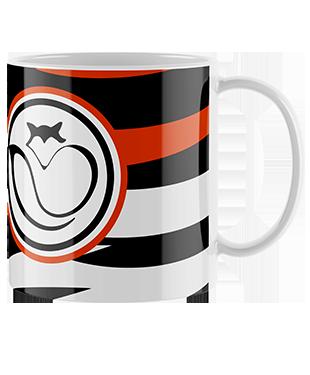 Vulpine Esports - Mug