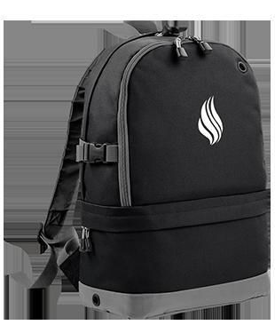 Vulfire - Pro Backpack