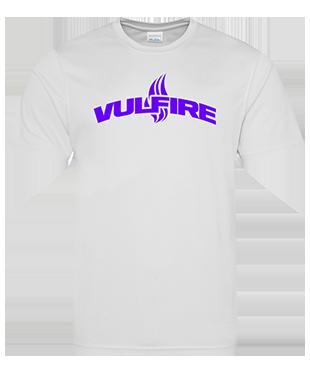 Vulfire - Cool T-Shirt