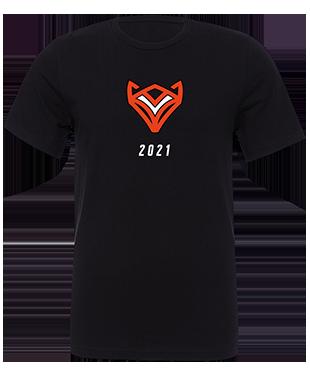 Vulpine Esports - Unisex T-Shirt