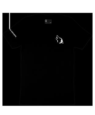 Warwick Esports - Unisex T-Shirt