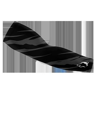 Warwick Esports - Bespoke Sleeves (Pair)