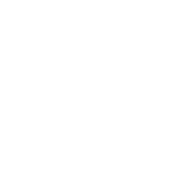 Warwick Esports