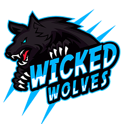 Wicked Wolves Gaming