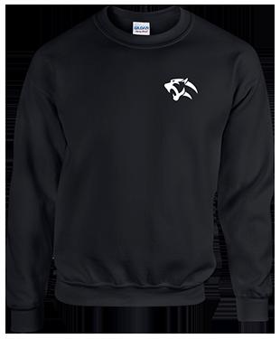 ZeRo Esports - Heavy Blend Sweatshirt