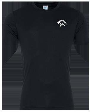 ZeRo Esports - Sports T-Shirt