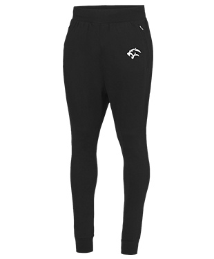 ZeRo Esports - Dropped Crotch Jog Pants