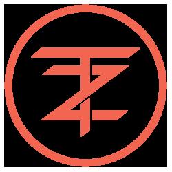 Team Zeal
