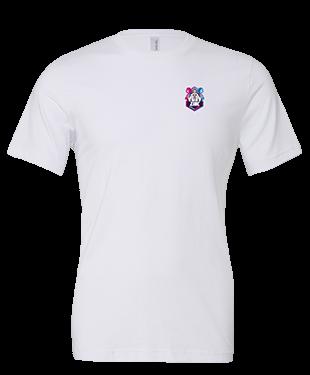Zinc Esports - Unisex T-Shirt