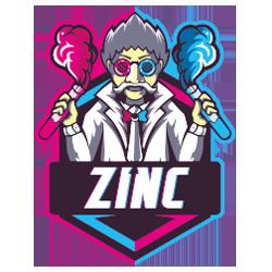 Zinc Esports