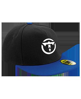 zTruth Esports - Snapback Cap