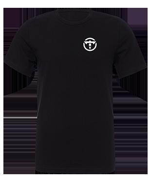 zTruth Esports - Unisex T-Shirt