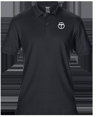 zTruth Esports - Polo Shirt