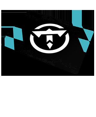 zTruth Esports - Gaming Mousepad