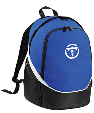 zTruth Esports - Pro Team Backpack