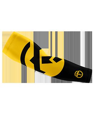 zTruth Esports - Bespoke Sleeves (Pair)